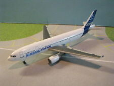 Airbus A300-600,  AIRBUS HOUSE COLOURS, Dragon Wings 55828