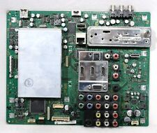 A-1643-239A (1-876-551-13) Main Board for KDL-46Z4100 LCD TV
