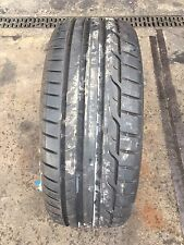 1* Sommerreifen 205/45 R17 88W Dunlop SP Sport Maxx RT XL * BMW DOT13 6,5-7mm