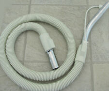 Brand New Compact Hose Tristar Canister Vacuum Cleaner