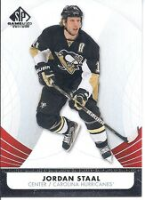 2012/13 SP GAME USED BASE CARDS FINISH YOUR SET LOW SHIPPING RATE