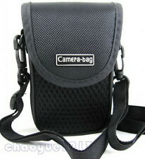 Camera Case For CANON Powershot SX280 SX230IS SX210 SX275 SX270 SX260 SX240