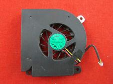 Clevo Hyrican Fan Cooling Fan AB7505HX-HB3 0.25A DC5V #KZ-3150
