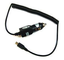 OTB KFZ-Ladekabel Micro-USB - 1A - schwarz