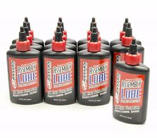 Maxima Racing Oils Assembly Lube - 4 oz Bottle - Qty (12) - 69-01904