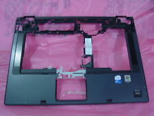 416402-001 Hewlett-Packard NC8430 Top cover (top case) for models with fingerpri