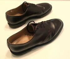 Dr Martens 1461 Carpathian Leather 3 Eye Shoes Oxfords Tan Men/'s US 11 NEW $120