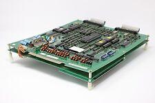 SHADOW WARRIOR TECMO PCB BOARD Jamma Arcade original