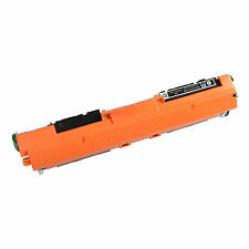 CE310A Black Toner Cartridge Fit For HP Color LaserJet 100 MFP M175nw Pro CP1025