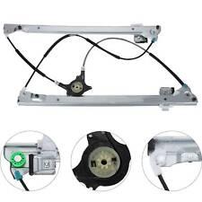 MERCEDES VITO VIANO W639 03>ON ELECTRIC WINDOW REGULATOR FRONT RIGHT 6397200146