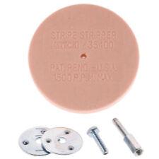 Steck 35400 Super Stripe Stripper DISC KIT