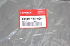 DEFLETTORE non Autentico Si Adatta a Honda GX110