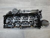 BMW F45 F46 218d 220d X1 X2 18d 20d 25d Mini B47 Zylinderkopfhaube Ventildeckel