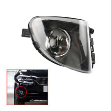 Front Fog Light Lamp Right Side for BMW 5 Series F10 F11 F18 2011-2013