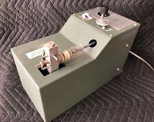 Harvard Apparatus Co., Inc. Rodent Respirator Model 680