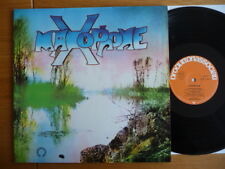 Maxophone-MAXOPHONE ORGINAL GERMANY 1976 NM/NM (LP)