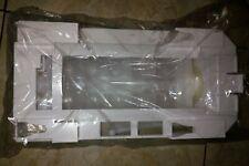 NEW OEM Frigidaire Kenmore 243297609 Refrigerator Ice Maker 243297606 243297607