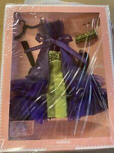 Dressmaker Details Couture Masquerade Magic 2003 NBDCC Exclusive