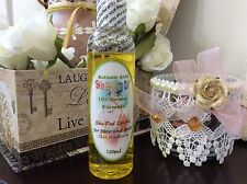 1 SKIN PEELING OIL 10% PEELS REMOVE DEAD SKIN CELLS SKIN WHITENING  120ml