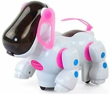 Musical Toys Unbranded Pre-School & Young Children Toys