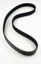 Quality Cambelt / Timing Belt- Conceptua- For R33 Skyline RB25DET GTS-T Turbo