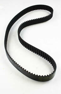 Genuine Nissan Cambelt / Timing Belt - For Mitsuoka S1 Galue I RB20E Single Cam
