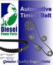 Toyota HiLux, HiAce 2L, 2LT, 3L, 5L Diesel Timing Belt