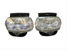 98-00 99 FORD RANGER XLT PICKUP FOG LAMP LIGHT W/BULB 2