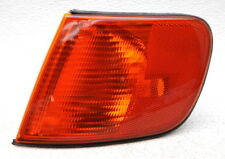 Oem Audi 100, S4 Left Driver Side Park Lamp Turn Signal 4A0953049C