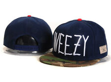 Cappello Weezy  baseball snapback hats caps for men/women sb104/01
