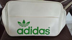 adidas peter black bag white Keighley
