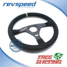 OMP Velocita Superleggero 350mm Light Steering Wheel OD/2020/N FREE SHIPPING!