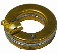 Toro 16299C 16575 16775 18005 Lawnmower Carburetor Replaces 631612 FREE Shipping