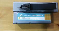 MVVNN2020K16  20x20mm LATHE Turning Tool Holder toolholding For VNMG SALE NEW