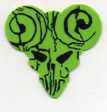 TENACIOUS D~PICK OF DESTINY~BUY 3 GET..the 4th FREE!! (Light Gauge)