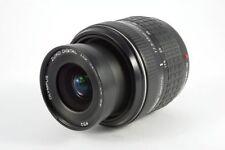 Olympus Objektiv, Zuiko Digital 17,5-45mm Zoom, Four Thirds Bajonett  #18IS2830
