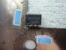 5pcs FSDM0365R FSDM0365RNB DMO365R DM03G5R DM036SR DM0365R DIP8 IC Chip