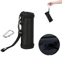 Carry Storage EVA Case Hand Bag Protect for JBL Flip 4 3 2 1 BT Speaker Cover