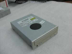 USB 2.0 External CD//DVD Drive for Compaq presario cq41-208ax