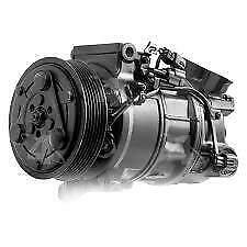 Fits Nissan Sentra Tsuru 1.6L 1.8L L4 GAS DOHC A/C Compressor Four Seasons 98585