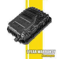 Transmission Engine Oil Pan Valve Body Side Cover For Hyundai Kia 265856