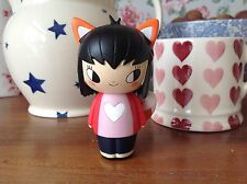 ⭐️Hand Numbered⭐️Limited Edition by Helena Garcia⭐️MOMIJI VIXEN DOLL⭐️RARE 2013