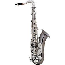Selmer TS44B Tenor Saxophone