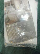 Beautiful Cotton /Polyester BATTENBERG Accessories 72