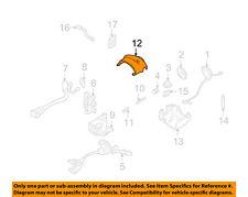 GM OEM Steering Column-Shroud 26036499