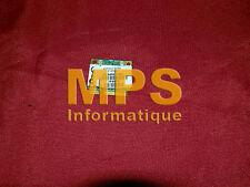 hp pavilion dv6 carte wifi atheros AR5B95