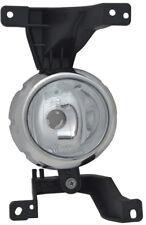 H27W/2 Nebelscheinwerfer rechts TYC für KIA Sorento II 09-12