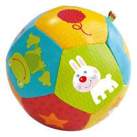 HABA Babyball Tierfreunde 0302484