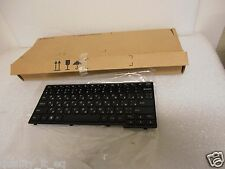 New Genuine IBM Lenovo Russian Keyboard 25201647 IdeaPad S200 S206 T1A1-RU