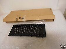 New Genuine IBM Lenovo Russian Keyboard 25201647 IdeaPad S200 S206 T1A1-RU